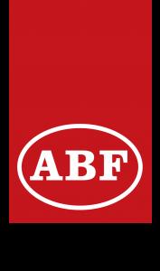 ABF Umeåregionen